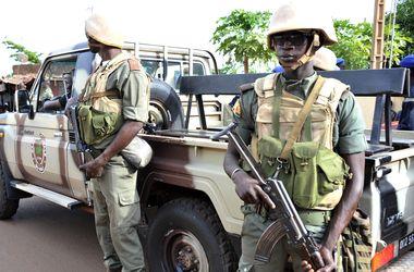 Среди заложников в Мали может быть африканский миллиардер