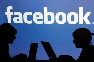 Facebook поможет пользователям при расставании