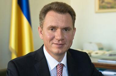 Генпрокуратура и СБУ уже сегодня займутся расследованием скупки голосов в Днепропетровске – глава ЦИК