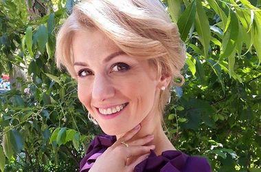 В Киеве в собственном салоне убили девушку-стилиста