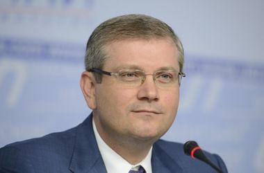 Вилкул рассказал о выборах в Днепропетровске, Европе и почему не будет подавать в суд
