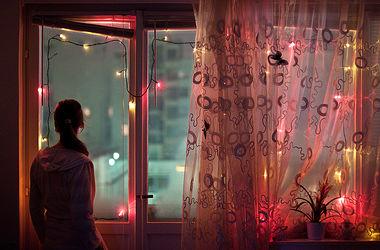 В Виннице расследуют гибель 17-летней студентки