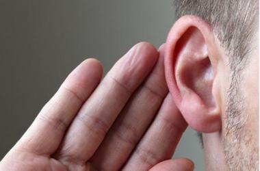 Ухудшение слуха ведет к его необратимой утрате – ученые
