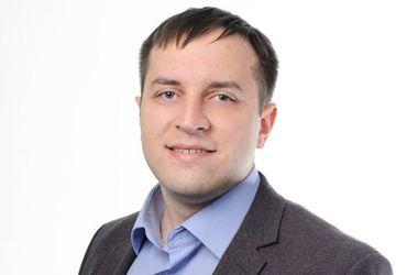 Євроінтеграція України: економічний погляд