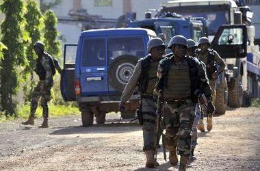 Все заложники в Мали освобождены – СМИ