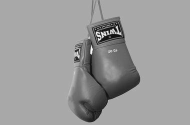 Вечер бокса в Париже отменен в связи с повышенным риском террористической угрозы