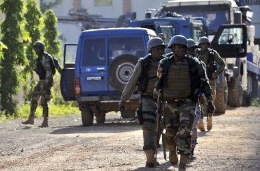 Атака на отель в Мали:  боевики убиты, а жертв стало больше