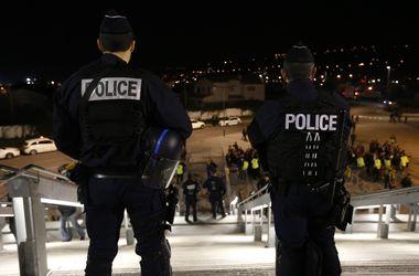 Во Франции полиция опознала шестого террориста, причастного к парижским атакам