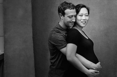 Facebook вскоре останется без Цукерберга