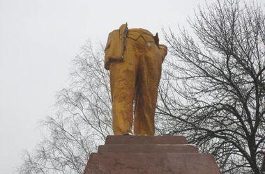 Декоммунизация в Харькове: новые названия улиц хотят оспорить в суде