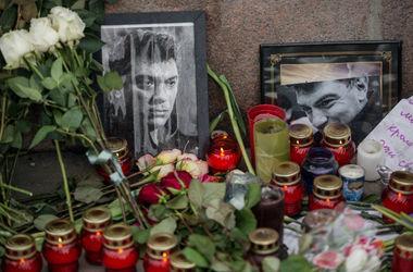 Обвиняемые в убийстве Немцова назвали имя заказчика