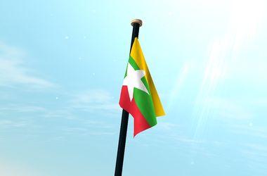 В Мьянме произошел взрыв в жилом доме: погибли 6 человек, в том числе грудной ребенок