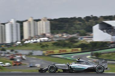 В календарь Формулы-1 может вернуться Гран-при Аргентины