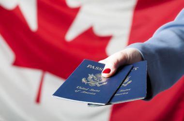 Переехать в Канаду станет сложнее