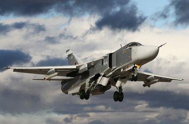 Второй пилот сбитого российского Су-24 тоже погиб – СМИ