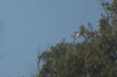 Дальше громких заявлений из-за сбитого Су-24 Россия не пойдет - эксперт