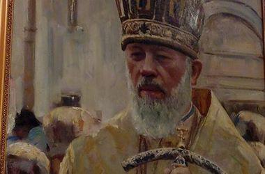 Удивительный музей митрополита Владимира: что можно увидеть в кабинете Блаженнейшего