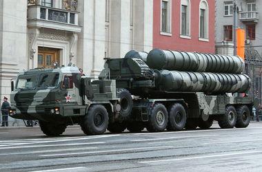 Россия усилит армию в Сирии новыми зенитно-ракетными комплексами