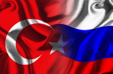 Санкции против Турции ударят по самой России - эксперт