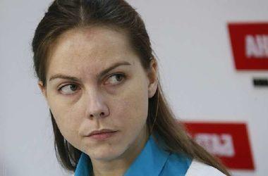 Против сестры Савченко в России открыли дело