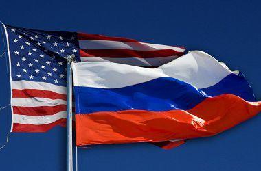 """Москва назвала """"геополитическими играми"""" новые санкции США"""