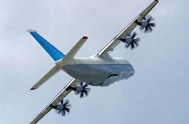 Россия ответит Украине на запрет транзита для авиакомпаний