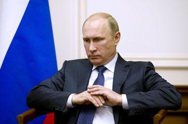 Путин: Россия еще готова сотрудничать с США в Сирии