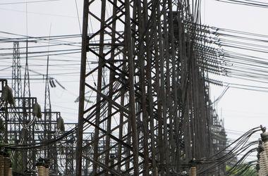 Энергоблокада Крыма ударила по энергетике Украины - Демчишин