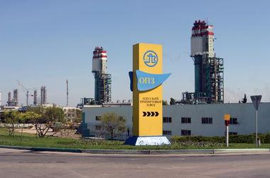 Судьба Одесского припортового завода может решиться уже в апреле-июне 2016 года