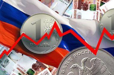В России три четверти населения ощущают экономический кризис