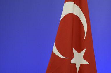 Российским клубам запретили подписывать контракты с турецкими футболистами