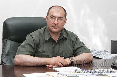 Паскал решил уйти в отставку – Деканоидзе