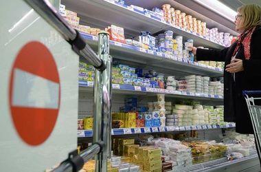 Украина закрывает рынок для Беларуси: эксперты рассказали о последствиях