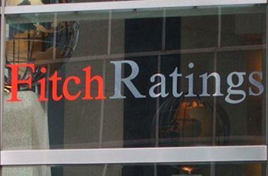 Fitch повысил валютный рейтинг Харькова