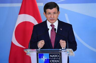 Турция не будет вводить ответные меры на российские санкции