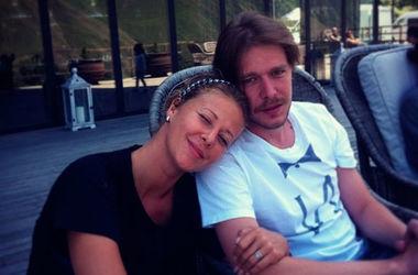 <p><span>Никита Ефремов и Яна Гладких. Фото: Instagram</span></p>