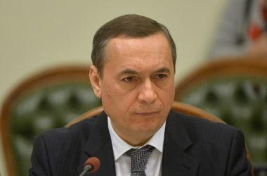 """В """"Народном фронте"""" прокомментировали сложение полномочий своего депутата"""