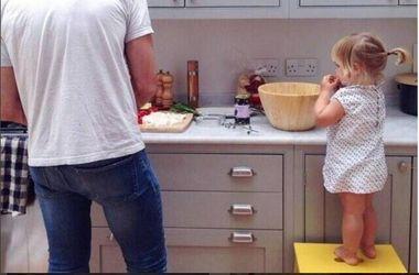 Как воспитать успешного ребенка: 11 критериев