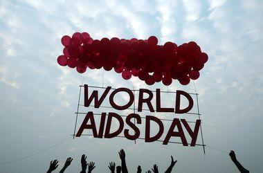 Северная Корея победила СПИД