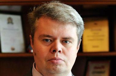 """МВФ стал кредитором, советчиком и """"злым полицейским""""  для НБУ - зам Гонтаревой"""