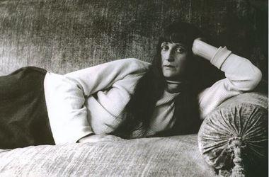 <p>Ахматова прожила тяжелую жизнь. Фото:instagram/akhmatova.museum</p>