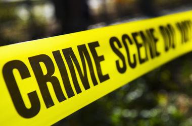 В Калифорнии неизвестный застрелил 20 человек