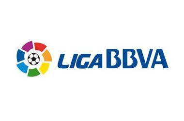 Испанская лига продала права на телетрансляцию за 2,65 миллиарда евро