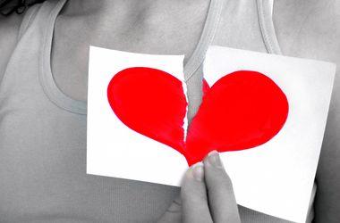 """Ученые совершили прорыв в изучении """"синдрома разбитого сердца"""""""