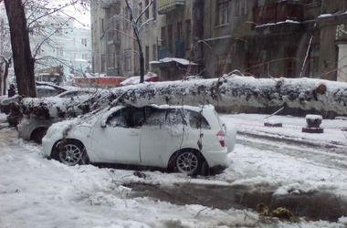 В Харьковской области 55 населенных пунктов остаются обесточенными