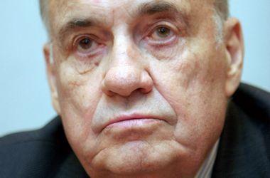 <p><span>Эльдар Рязанов. Фото: AFP</span></p>