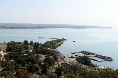 Крымские татары заявили о начале морской блокады Крыма