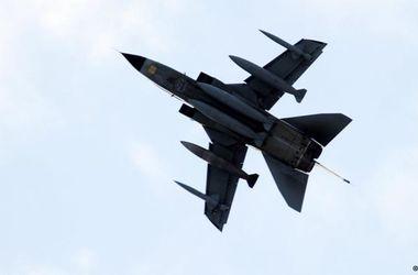 Для оказания помощи антиигиловской коалиции немецкие самолеты прибудут на авиабазу в Турции