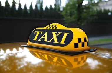 В Украину приходит международный сервис заказа такси Uber
