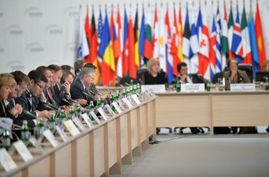 В Белграде завершилось заседание Совета министров ОБСЕ